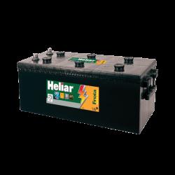 Bateria-heliar-FROTA-RTV150TD_e_RTV170TD