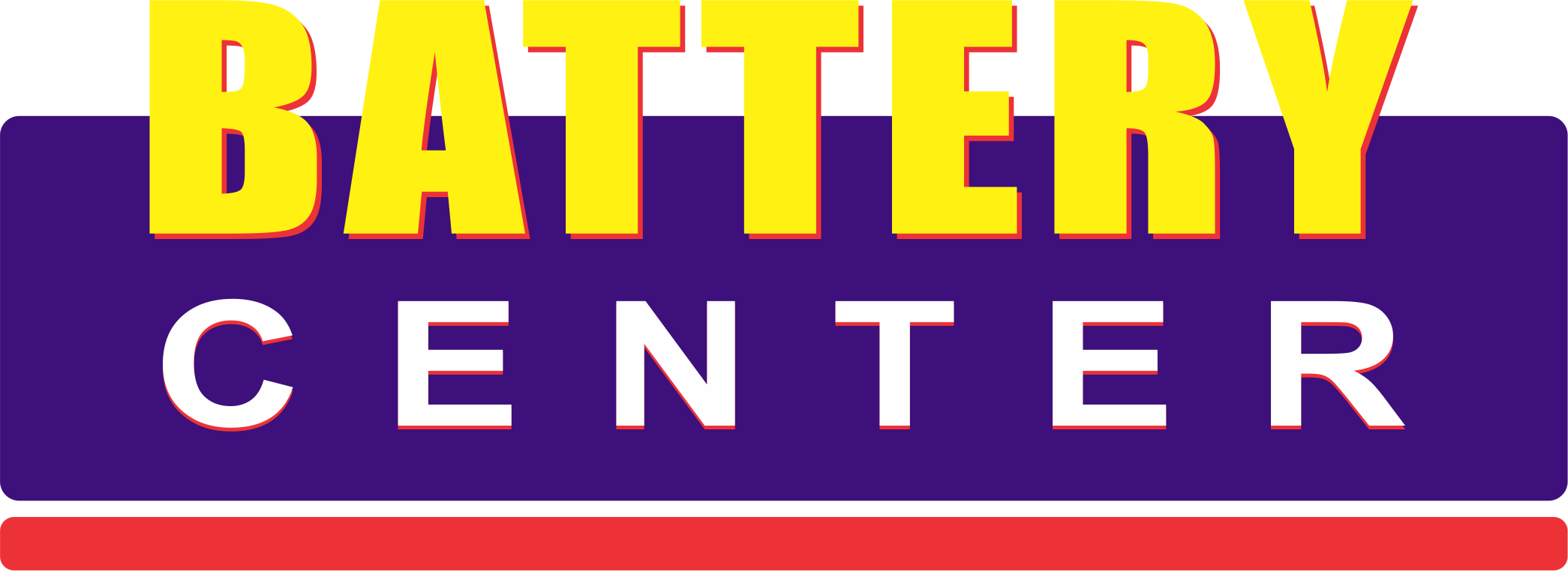 Battery Center - Baterias Heliar