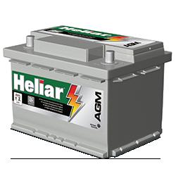 Heliar_AGM_AG60HD