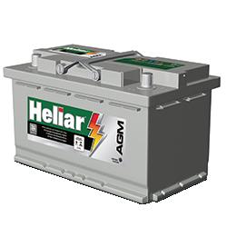 Heliar_AGM_AG80KD