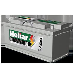 Heliar_AGM_AG95MD