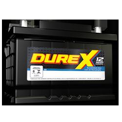 DX60DD