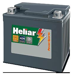 Heliar_Moto_HTZ-6L