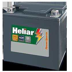 Heliar_Moto_HTZ-7L