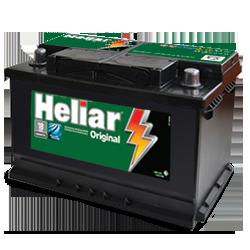 Heliar_Original_HG70PD