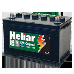 Heliar_Original_HG75LD
