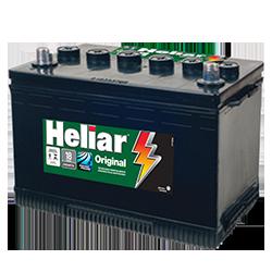 Heliar_Original_HG90LE