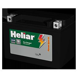 Heliar_PowerSports_HT12ABS