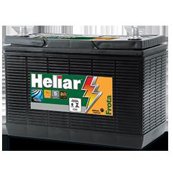 bateria_Heliar_Frota_RT100LE