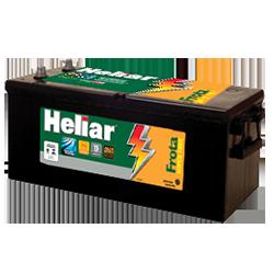 bateria_Heliar_Frota_RTP150TD