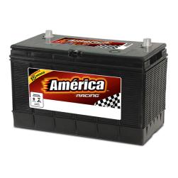 bateria_america_automotiva_AM100