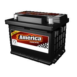 bateria_america_automotiva_AM45BD_AM45BE