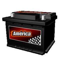bateria_america_automotiva_AM60