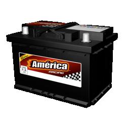bateria_america_automotiva_AM70