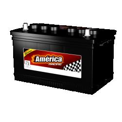 bateria_america_automotiva_AM90