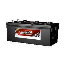 bateria_america_caminhao_AM150TD_AM170TD