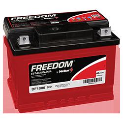bateria_estacionaria_Heliar_Freedom_DF1000