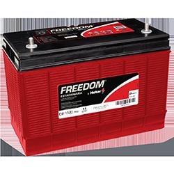 bateria_estacionaria_Heliar_Freedom_DF1500