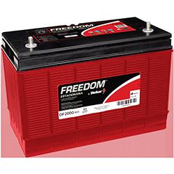 bateria_estacionaria_Heliar_Freedom_DF2000