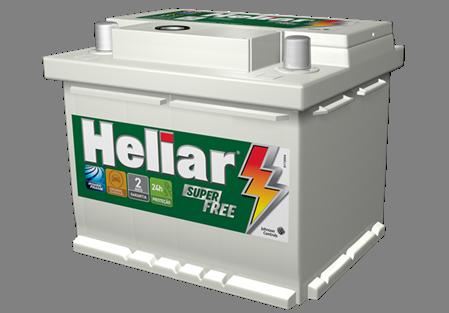 bateria_heliar_HF48BD_HF52GD_mini3