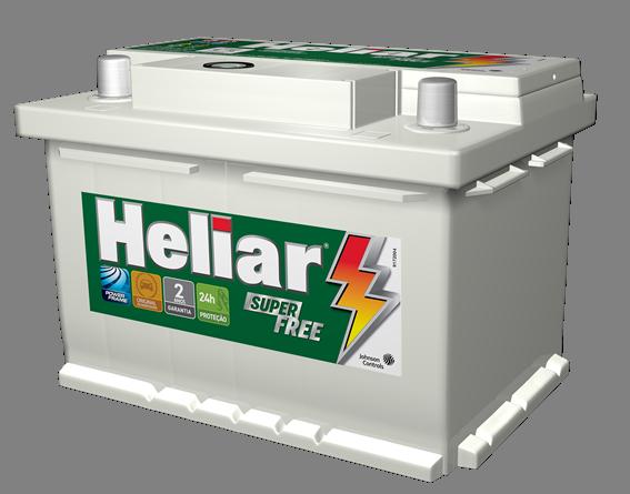 bateria_heliar_HF60DD_HF60HD_HF65HD_mini