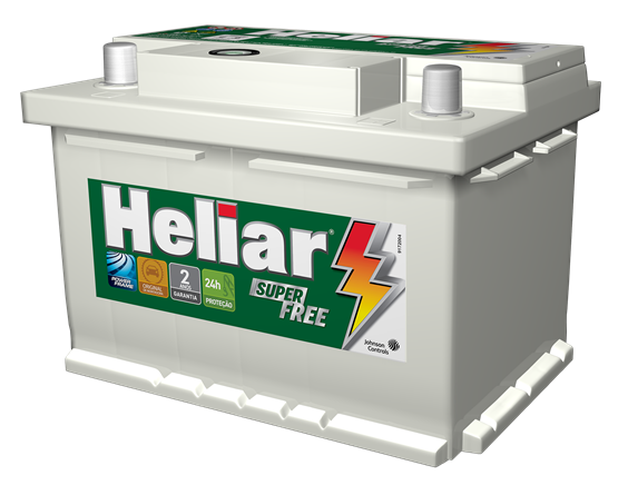 bateria_heliar_HF60HD_HF65HD_mini