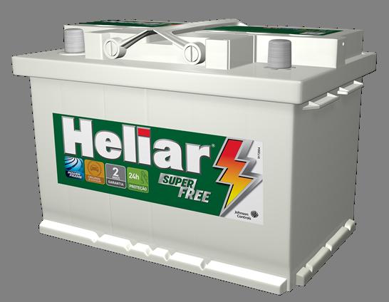 bateria_heliar_HF70ND_mini