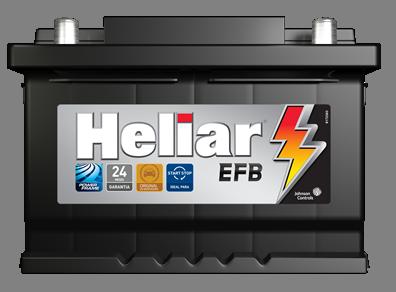 HFB60HD