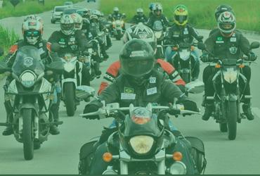 produtos-motos